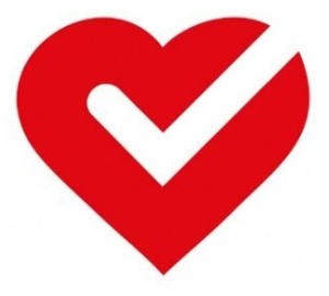 heart-health-logo