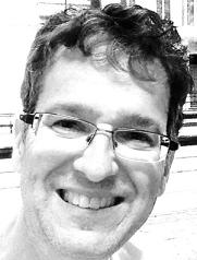 Jeffrey A. Hirschfield, MD resize