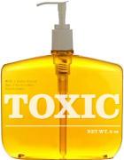 antibacterial-soap1