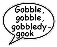 bubble_gobbledygook