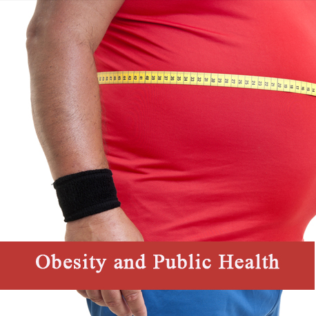 obesity-and-public-health-1