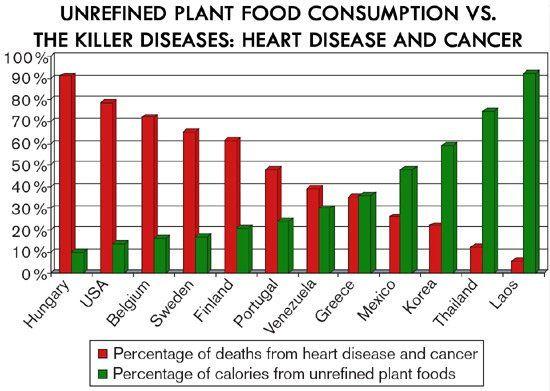 plant-vs-disease-chart